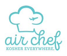 air chef logo